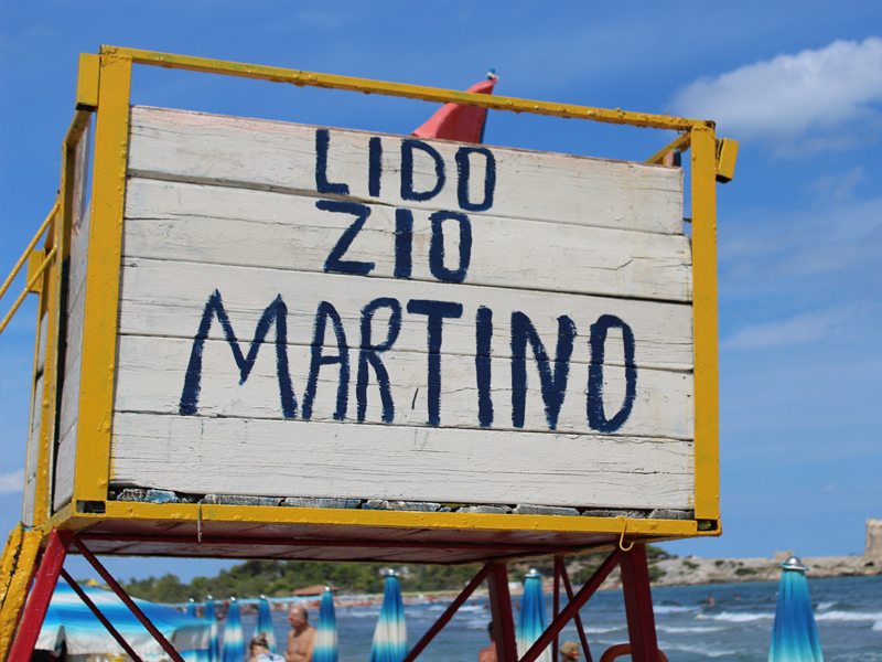zio martino - vieste - stabilimento balneare - 04